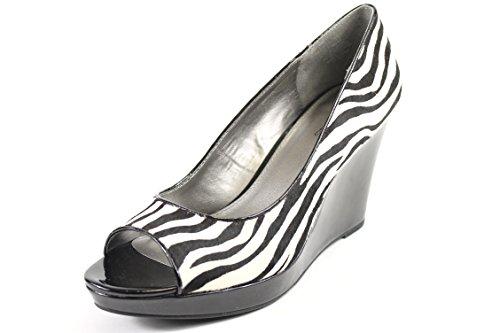 Bandolino Auburn Women's Heels Multi Size 9.5 M