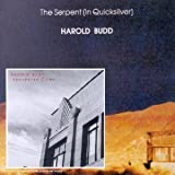 The Serpent (In Quicksilver) / Abandoned Cities by Harold Budd