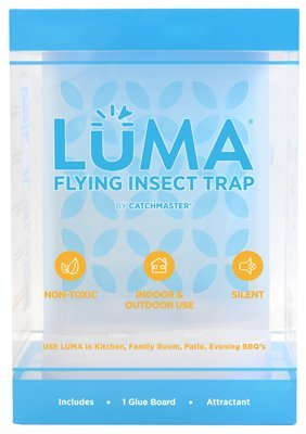 ap-g-co-944-luma-flying-insect-count-trap