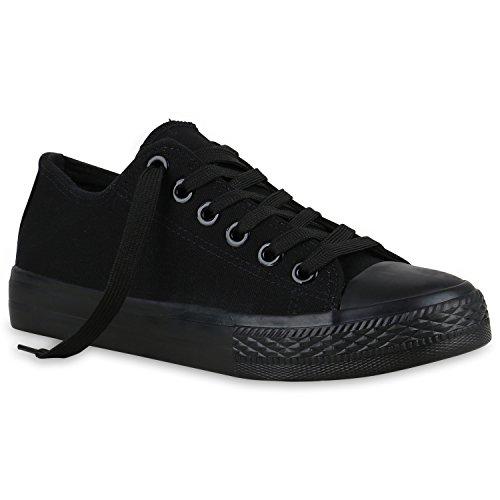 Stiefelparadies Negro Zapatillas Zapatillas Mujer Stiefelparadies Negro Negro Zapatillas Mujer Zapatillas Stiefelparadies Mujer Stiefelparadies Mujer wOq00dE