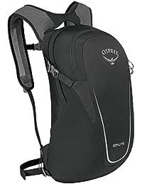 Packs Daylite Daypack