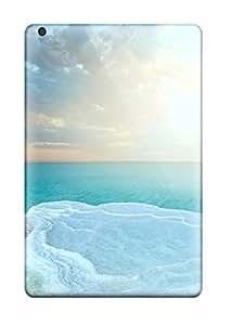 Excellent Design Salt Sea Case Cover For Ipad Mini/mini 2