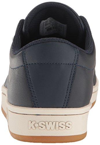 K-swiss Klassiek 88 Ii Sneaker Blue Nights / Eggnog / Dark Gum