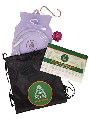 d-lifeforce-21quart-home-enema-bag-kit-for-coffee-enemas-gerson-therapy-colon-cleanse-constipation-r