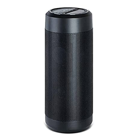 Review Alexa Powered Buddy Wireless