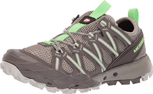 Merrell Women's Choprock Brindle 9.5 M US