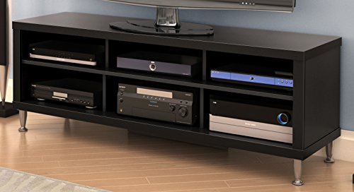 55 tv stand - 9