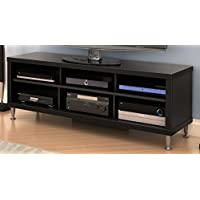 Series 9 Designer 55 TV Stand