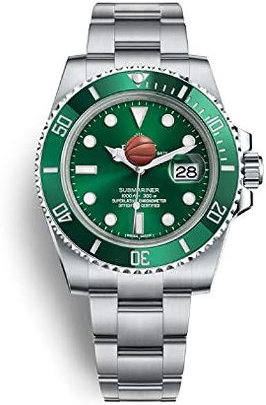 279163 Reloj mecánico Oyster Perpetual para Mujer