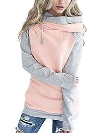 Womens Active Hoodies | Amazon.com