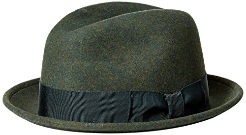 Bailey of Hollywood Men's Hutchins Hat