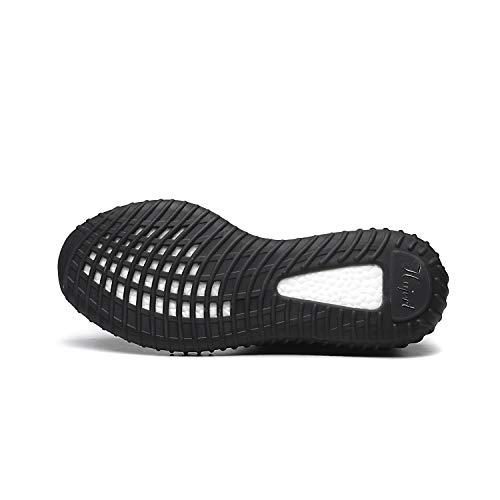 Sneakers Un Boost V2 350 Hommes Sac Running de Chaussures Sport Femmes Envoyer xZ8wvAx