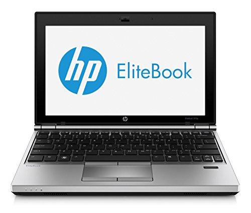 HP EliteBook 2170p - 11.6