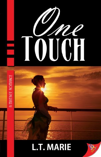 One Touch by [Marie, L.T.]