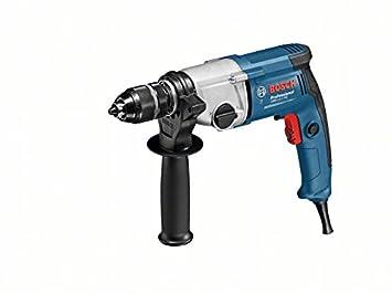 Fabulous Bosch Professional 06011B2003 Professional GBM 13-2 RE MK68