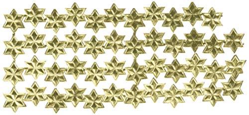 Prima Marketing Dresden- Star Chain-Gold,