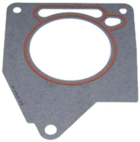(ACDelco 24506259 GM Original Equipment Fuel Injection Throttle Body Mounting Gasket)