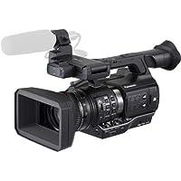 Panasonic AJ-PX230 2.2MP microP2 AVC-Ultra Camcorder, 22x Optical Zoom, 1080/60p Full HD