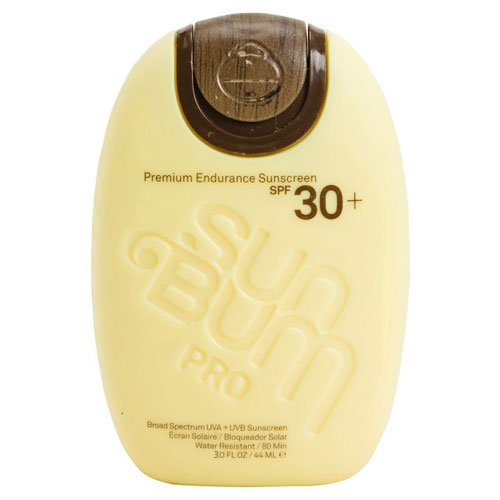 Sun Bum Signature Mineral-Based Moisturizing Sunscreen Lotion, Clear, SPF 30, 3oz Bottle, 1 Count, Broad Spectrum UVA/UVB Protection, Zinc Sunblock, Hypoallergenic, Non-Migrating (Mineral Sun Care)