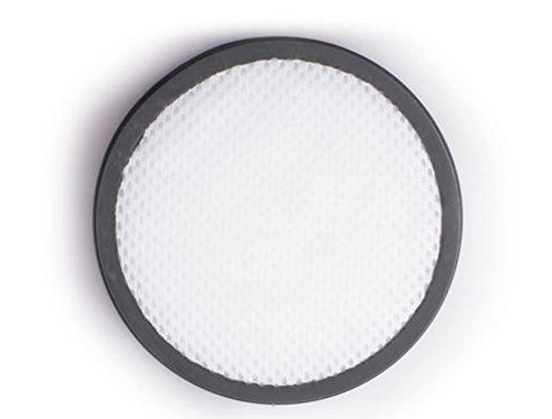 Hoover UH-72450 Air Pro Bag-less Upright Pre Motor Filter Part # 440004215 (Hoover Air Pro compare prices)
