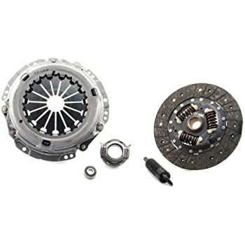 Aisin CKT-022 Clutch Kit