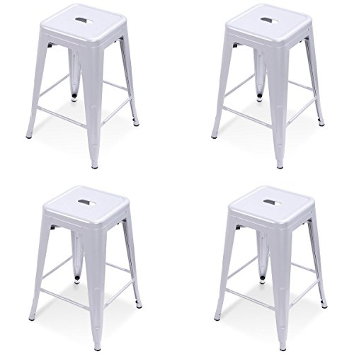 Bar Stools, GentleShower 24