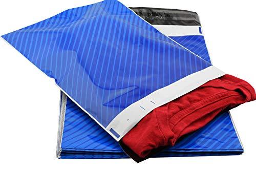 velopes Shipping Bags Self Sealing, 100 Bags,10