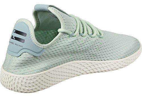 da Tennis adidas PW Scarpe Uomo Turchese Fitness HU RIqzBnWSq