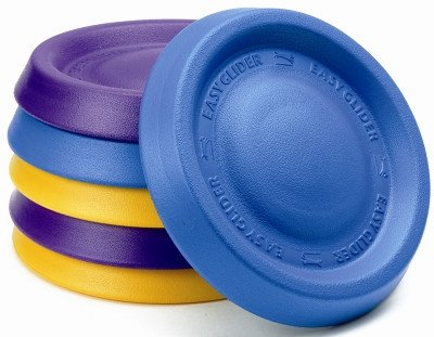 Easyglide Durafoam Disc 9″ (Colors May Vary)