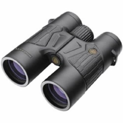 Best Binoculars 2020.5 Best Hunting Binoculars Under 300 2020 Reviews