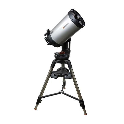 "Celestron NexStar Evolution Series 9.25"" Telescope"