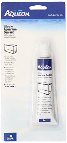 aqueon-silicone-sealant-clear-1-ounce