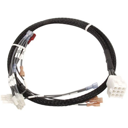 WIRE HARNESS 580002386 by Aftermarket