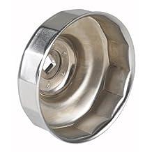 OTC 6903 2.3L Oil Filter Wrench Socket for Ford/Mazda