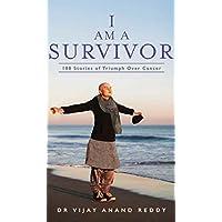 I Am a Survivor