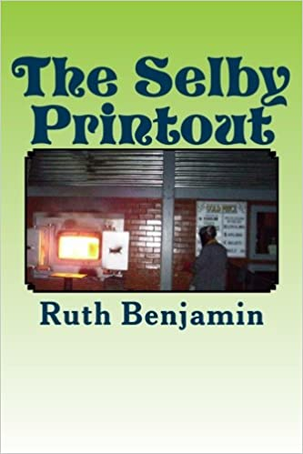The Selby Printout