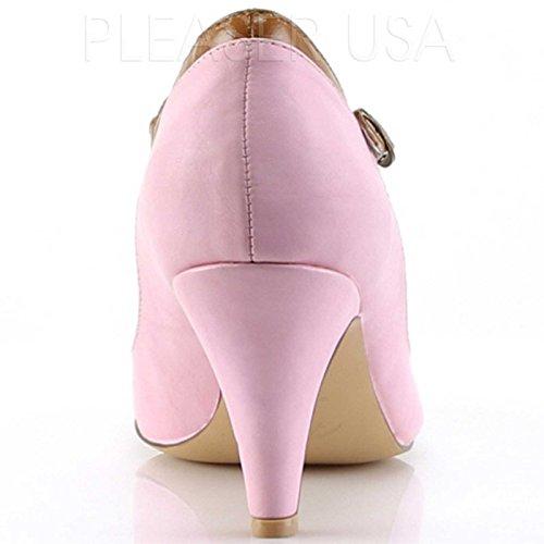 Pin Up Couture/Pêche 03peach03/bpmcpu