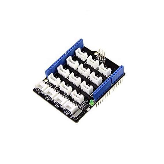 Crucial MX500 1TB SATA 2.5-inch 7mm Internal SSD (CT1000MX500SSD1)