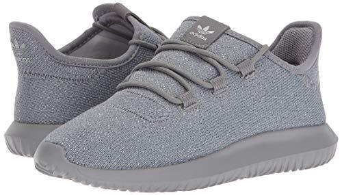 a438a1d7858f adidas Originals Kids  Tubular Shadow C Running Shoe - Import It All