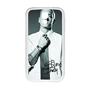 Handsome man Cell Phone Case for Samsung Galaxy S4