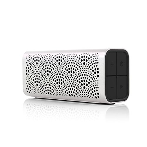Braven BLUXABP BRAVEN LUX Portable Wireless Bluetooth Speake