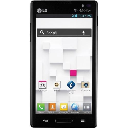 lg-optimus-l9-p769-4g-t-mobile
