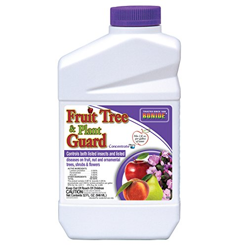 bonide-fruit-tree-and-concentrate-plant-guard-32-oz