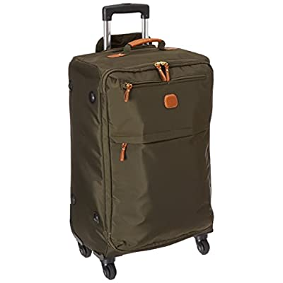 durable service Bric s Milano X-Bag Spinner - xn--rbt32bx2etrm.com 1872c9c09ccf8