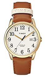 Image of the product Timex Womens TW2R62700 that is listed on the catalogue brand of Timex.