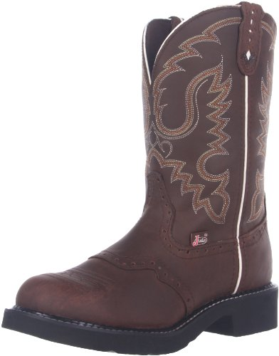 Justin Women's Gypsy Boot Collection