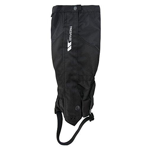 trespass-adults-unisex-nanuk-performance-gaiters-pack-of-2-one-size-black