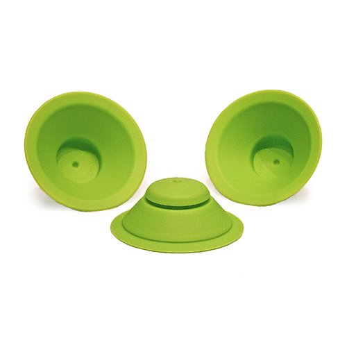 Wow Cup Replacment Silicone Valves product image