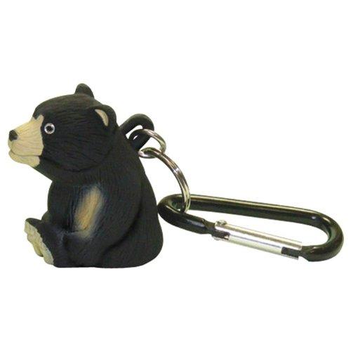 Sun Wildlight- Black Bear