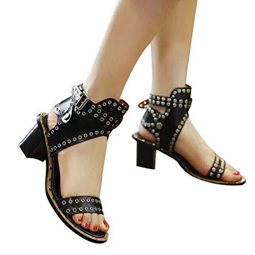 Buy black faux suede wrap sandal wide width